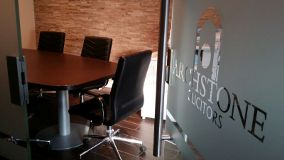 ARCHSTONE SOLICITORS - Property, Litigation & Family Specialists London