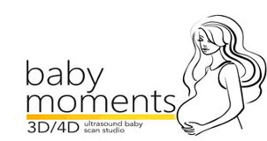 Baby Moments Ltd Didcot