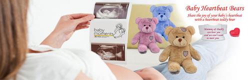 Foto de Baby Moments Ltd
