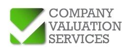 Company Valuation Calculator - Company Valuation Services London