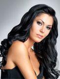 Foto de Hair Extensions by Kirill London