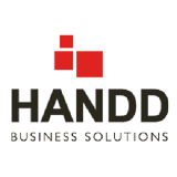 HANDD Business Solutions Reading