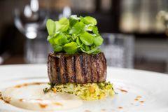 Fotos de London Food Photography