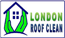 London Roof Clean London