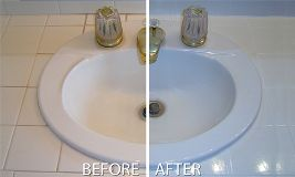 Foto de Right Cleaning