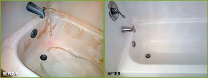 Fotos de Right Cleaning
