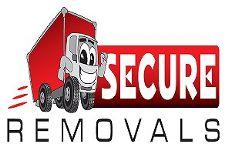 SECURE REMOVALS Ltd London